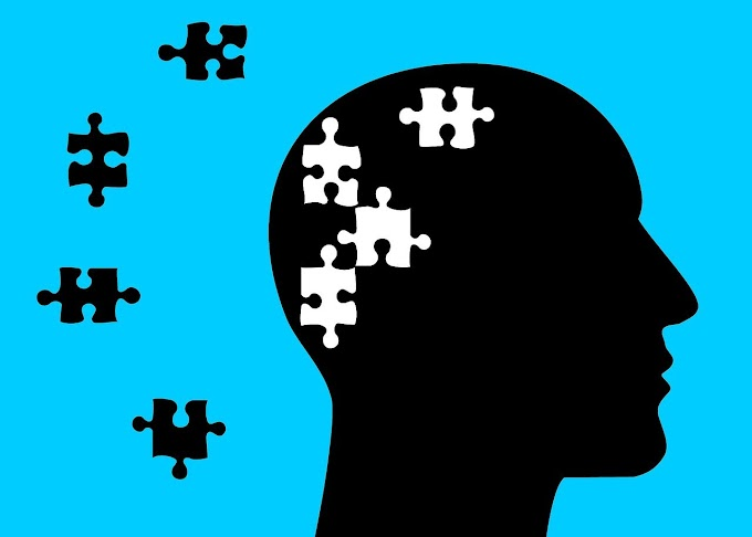 5 Mind Games To Improve Your Mental Health