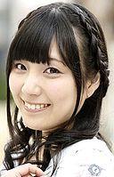 Sorami Yuki