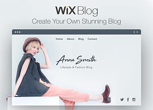 wix blog görseli