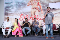 Rakshaka Bhatudu Telugu Movie Audio Launch Event  0066.jpg