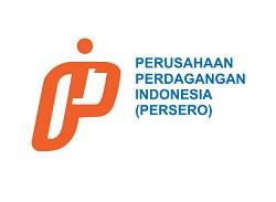 Lowongan Kerja BUMN PT Perusahaan Perdagangan Indonesia (Persero) Tahun 2020