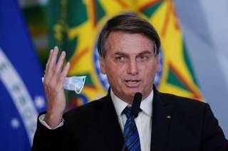 2020-09-03T200024Z_1_LYNXMPEG821PF_RTROPTP_4_BRAZIL-POLITICS