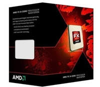 Processor AMD Terbaik