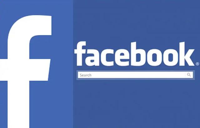 البحث عن حساب فيس بوك برقم الهاتف