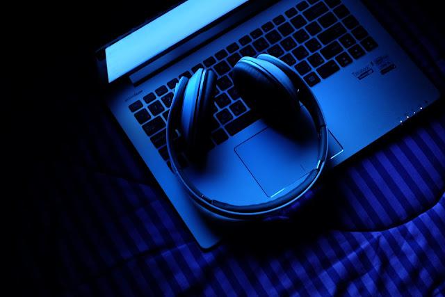 4 Headphone Murah Terbaik Untuk Para Gamers