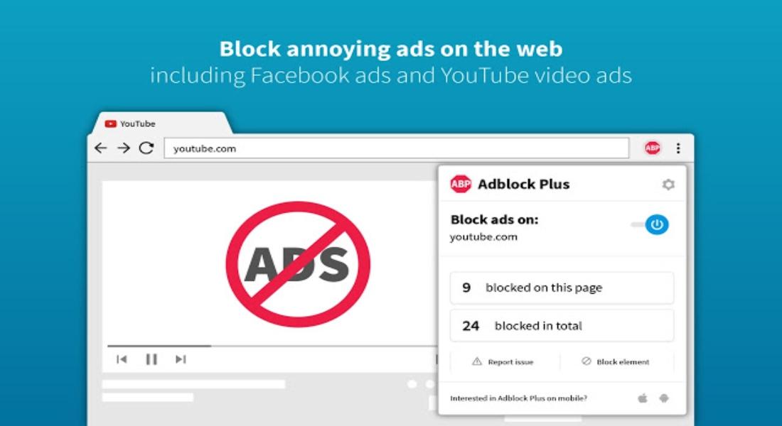 cara-menghilangkan-iklan-di-browser-google-chrome