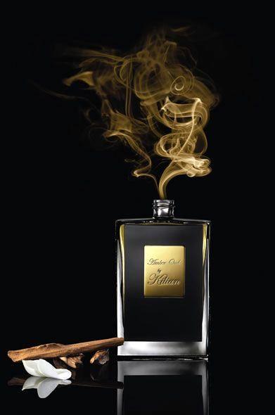 Parfum yang cocok untuk kulit lembab dan panas
