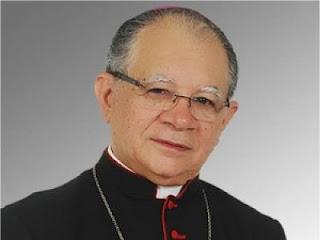 """Dom Genival cria """"frentes de ação"""" na Arquidiocese"""