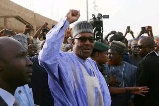 Nigeria Resmi Tetapkan Kelompok Syiah Sebagai Organisasi Teroris