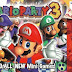 Download Mario Party 3 Nitendo 64 For PC Full Version ZGAS-PC