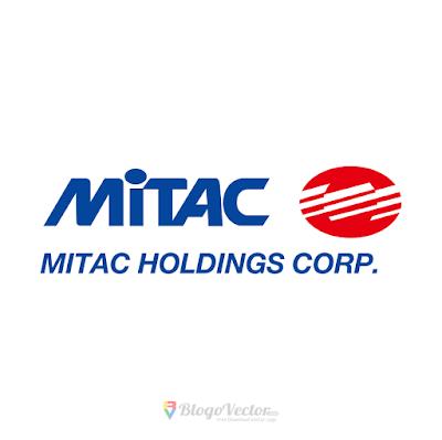 MiTAC Logo Vector
