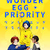 Wonder Egg Priority Tagalog Dubbed