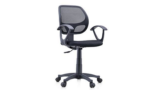 Urban Ladder Eisner Office Computer Chair