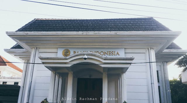 bank indonesia malang