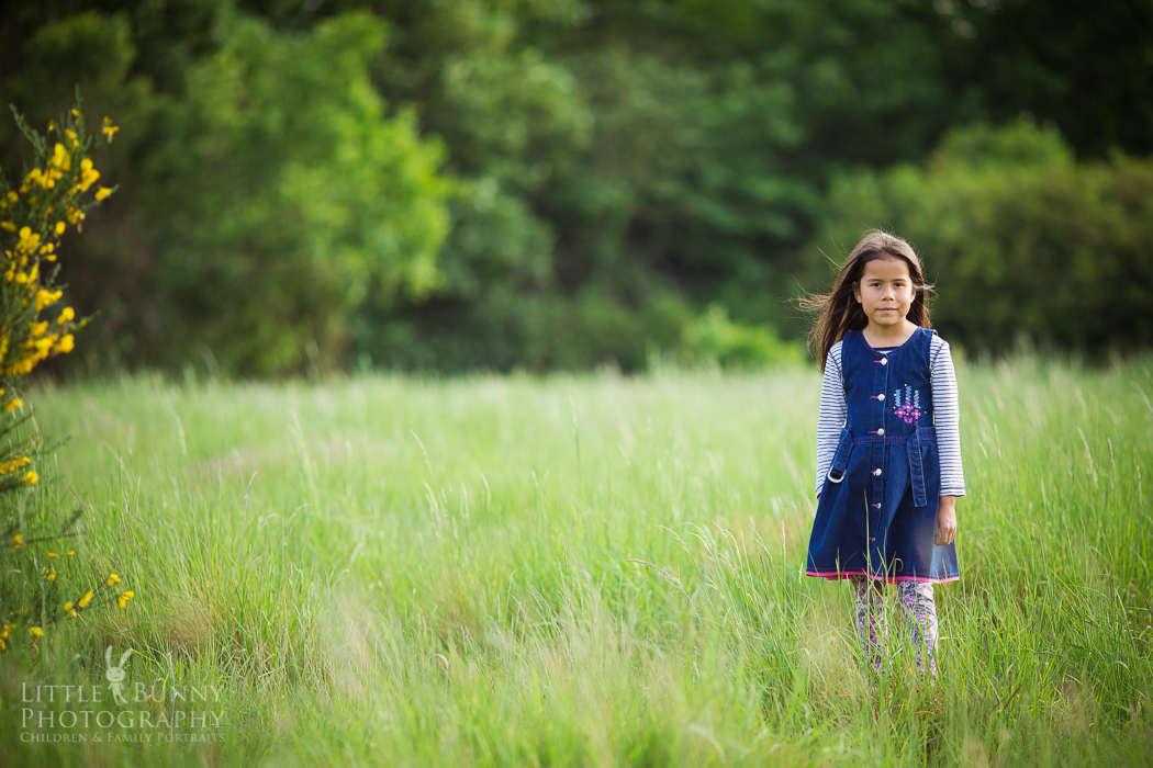 lifestyle child portrait photography in London, Chigwel and Chigford Child Photographer