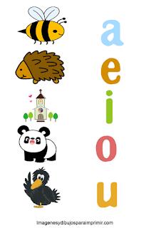 memoramas de animales para niños