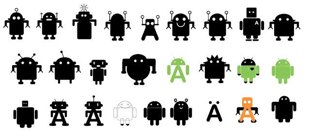 Arti dari Logo Android, maksud Logo Android, ANDROID, Android1, Kenapa Android berbentuk Robot, Kenapa Android berwarna hijau, Pengertian Logo Android, Sejarah Logo Android, Apa itu Android, Android Google Logo, Android Branding, Logo Merek Android