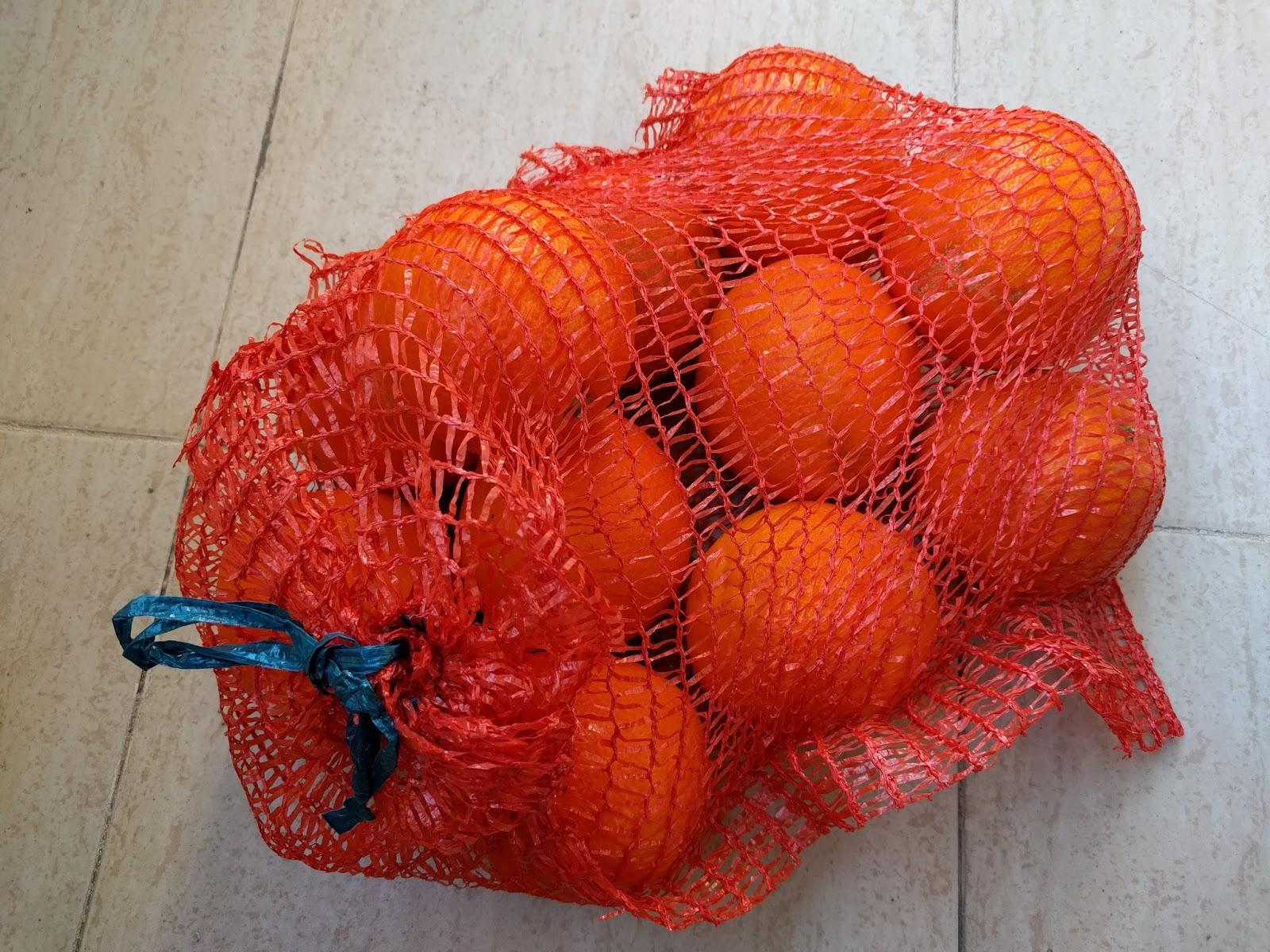 La buscadora de internet naranjas campo faves directas - Naranjas del arbol a la mesa ...