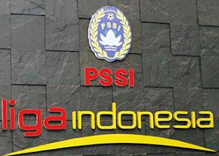 Gambar Liga Indonesia