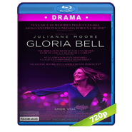Gloria Bell (2018) BRRip 720p Audio Dual Latino-Ingles