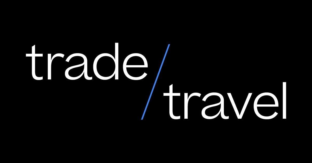 WTTC VOZ LÍDER TRADE TRAVEL TECH 02