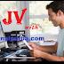 Joint venture google adsense Patners ( MARI JV BERASAMA KAMI) 10% : 90%