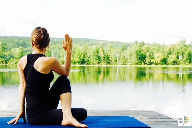أهمية اللياقة البدنية fitness والرياضية عند الإنسان