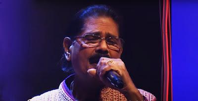 Samakoni Thrikonayaki Song Lyrics - සමකෝණී ත්රිකෝණයකි ගීතයේ පද පෙළ
