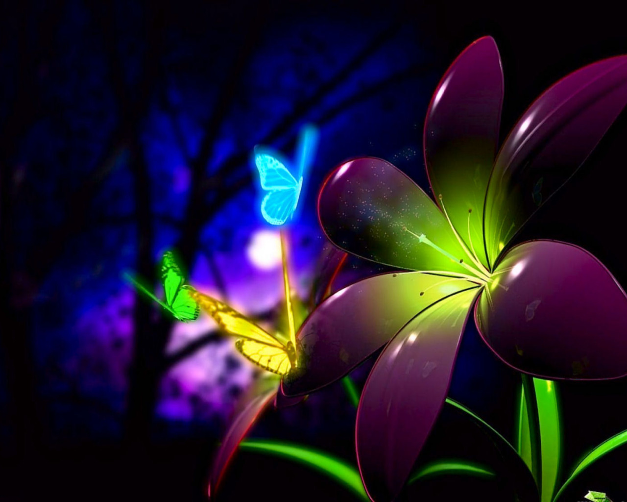 latest 3d wallpapers 2012 free download - 3D Name Wallpapers - Latest News