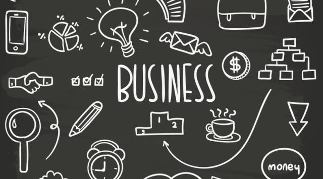 7 Alasan Terlalu Optimistis Tidak Baik untuk Bisnis