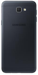 HP Samsung, Galaxy J, Harga Samsung Galaxy J5 Prime, Spesifikasi Samsung Galaxy J5 prime, SM-G570,
