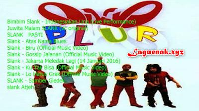 Download Kumpulan Lagu Lawas Slank Mp3 Album Plur 2004 Rar Zip Terpopuler