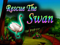 Play  Top10NewGames - Top10 Rescue The Swan