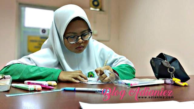Sekolah Anak-Anak | Dekat Dengan Pejabat atau Rumah?