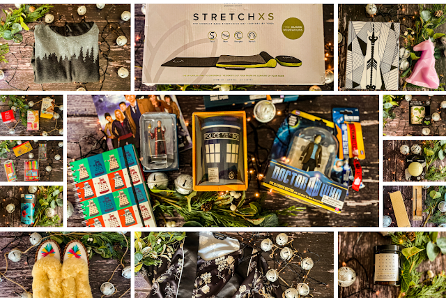 13 presents for the hard to buy for this Christmas, mandy charlton, photographer, writer blogger