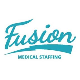 Fusion Travel Nursing
