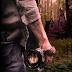 Trailer y sinopsis oficial: Red Woods ►Horror Hazard◄