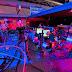 Benarkah Kita Hidup Dalam Hologram 2 Dimensi?