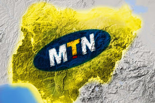 Court bars MTN from moving funds abroad Over N1.4tn fine