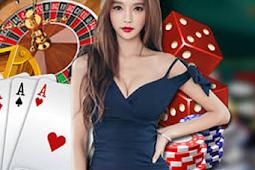 Jackpot Besar Tersedia Di 2 Agen Judi Poker Berkualitas Berikut Ini!