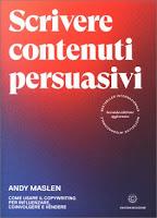 Libri,ebook e risorse sul Digital Web Marketing