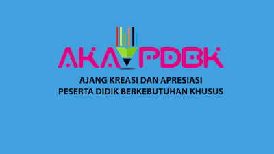 Panduan Aplikasi Pendaftaran Lomba Diksus Tahun 2021 untuk Koordinator dan Peserta