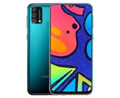 Masalah Samsung Galaxy F41 dan Solusi Mengatasinya