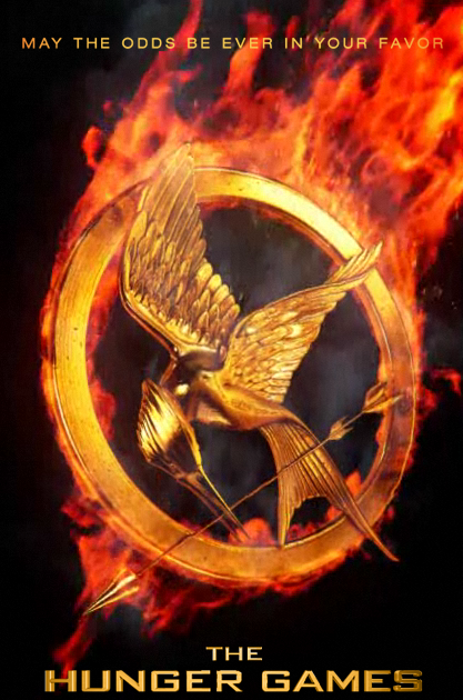 Welcome To District 12 Movie News Hunger Games Official Moving Movie Poster