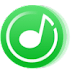 NoteBurner Spotify Music Converter 2.4.0 com Crack