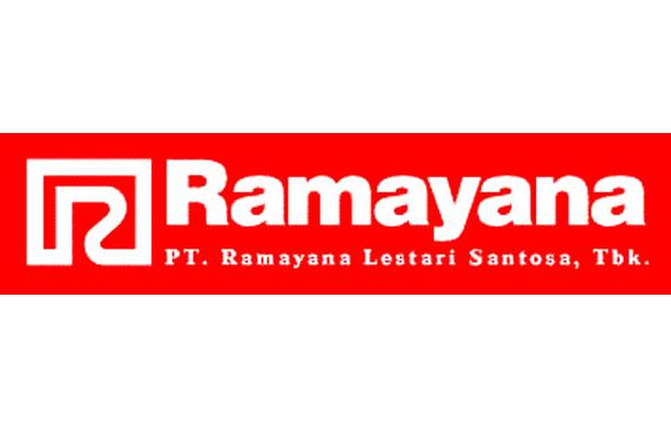 Lowongan Kerja Besar-besaran PT. Ramayana Lestari Sentosa, Tbk Tangerang