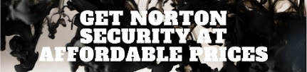 Norton Software for 2021, Get Norton Security Plan for Android and iOS mobiles, Get Norton Security for your personal computers