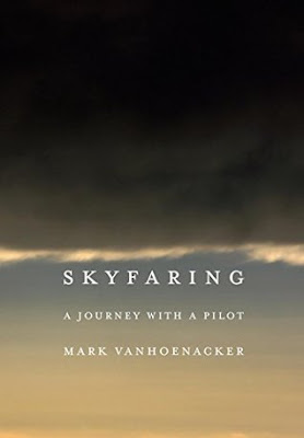 Skyfaring: A Journey with a Pilot pdf free download