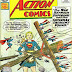 Tales from the Calendar: Action Comics 276