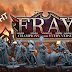 Fray: Champions of the Every-Verse Kickstarter Spotlight